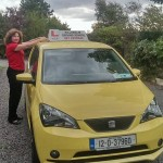 Driving School Driving Lessons in Kerry