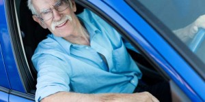 Refresher Driving Lessons in Kerry