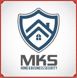 MKS Security Home and Business Security in Kerry